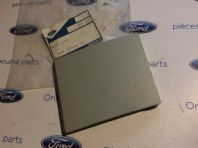 Ford Focus MK1 Saloon New Genuine Ford rear bumper cover